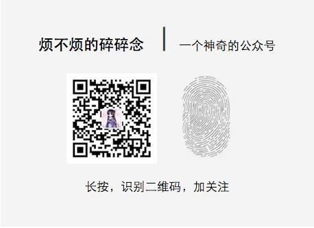 mmexport1475637346119
